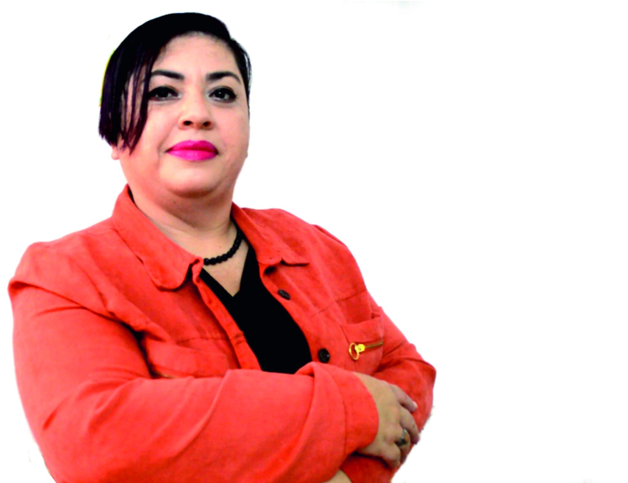 DRA. MAYRA CASTAÑEDA
