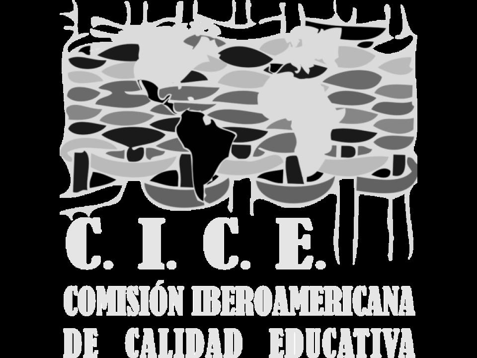 Comisión Iberoamericana de Calidad Educativa CICE